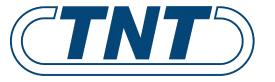 TNT Maschinenbau